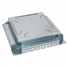 088073 Legrand Монтажная коробка