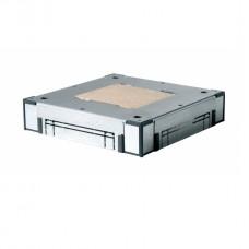ISM50322 Schneider Electric Коробка монтажная 350*350мм