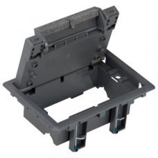 SF110 Simon Connect Люк в фальшпол на 1 S-модуль
