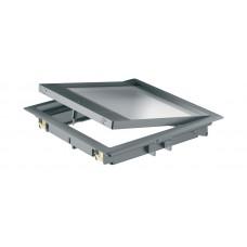 ISM50520 Schneider Electric Лючок доступа квадратный